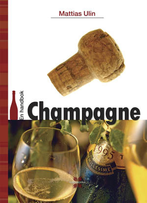 En handbok champagne