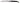 Laguiole fällkniv, rosewood, 9 cm
