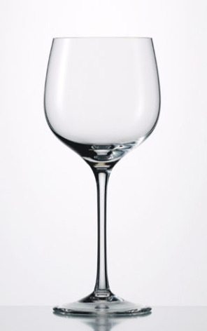 Eisch Superior Breatheable/Sensis Plus Glass, Bourgogne