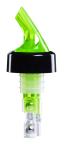 Compact dosör, 4 cl, grön