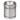 Spottkopp rostfritt, 0,7 lit vinprovning